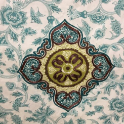 Iman Medina Jasper (LP)