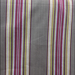 Stripe Upholstery Fabric (S)