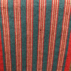 Beacon Hill Stripe (H)