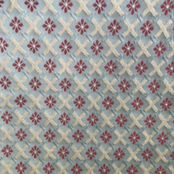 Scalamandre Chair Pattern (H)