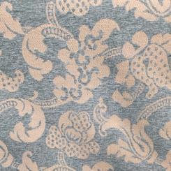 Fabricut Harriet Mist (A)