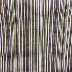 Highland Court Fabrics 190061H Orchard (H)