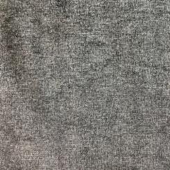 Clarence House Argento Velvet Black (LP)