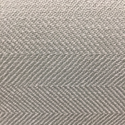 Herringbone Fabric A)