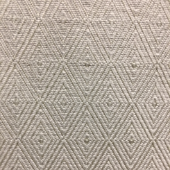 Laura Ashley Diamond Woven(A)