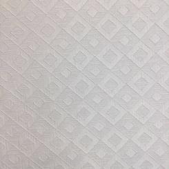 Angle White (LP)