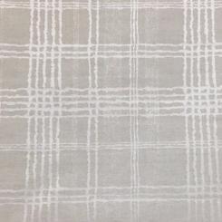 Tadly Linen (LP)