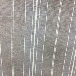 Striped Fabric (A)