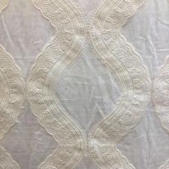 Beautiful Embroidery (LP)