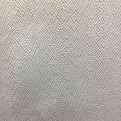 Fabricut Aristotle Sugarcane (LP)