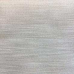 Slubby Upholstery Weight Fabric (LP)