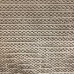 Beacon Hill Lowlands Linen (LP)