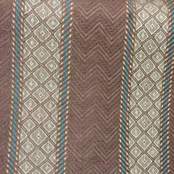 RL Shawnee Weave BLT Rattan (A)