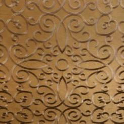 Kanchan Silk Bronze (LP)