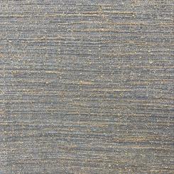 Beacon Hill Bandage Steel (H)