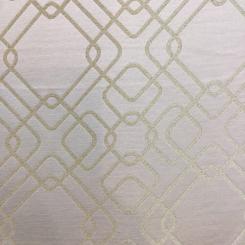 Fabricut Geomeric Pattern (LP)