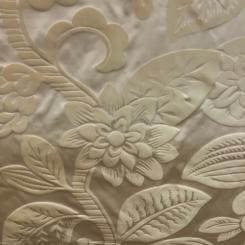 Silk Floral (LP)