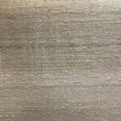 Js/3681 Xweft1 (LP)