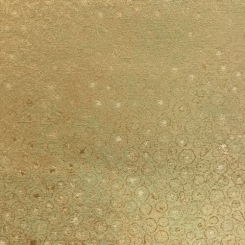 S.Harris Silk Shagreen Moss (LP)