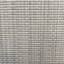 Ribbed Fabric (H)