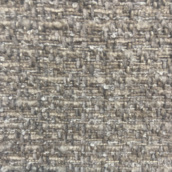 Beacon Hill Europa Solid Taupe (H)