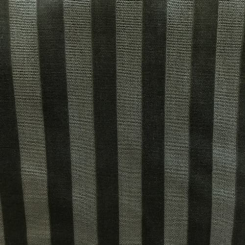 Stripe Fabric (LP)