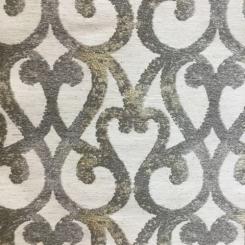 Curlycue Platinum (LP)