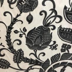 Black and White Print (LP)