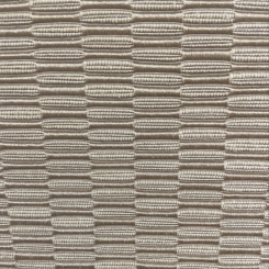 Scalamandre Ribbed Fabric (H)