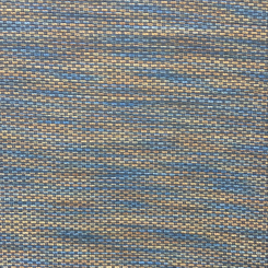 Beacon Hill Textured Fabric (H)