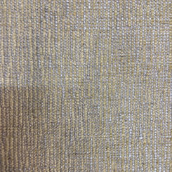 Stroheim Chenille Tweed (H)