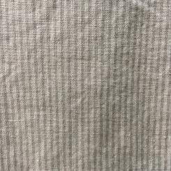 Essential Stripe Linen (H)