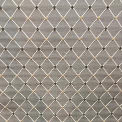 Fabricut Moravillas Pelican (H)