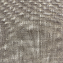 Robert Allen Linen Canvas Dove (H)
