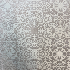 Fabricut Cacophony Linen Sheen (H)