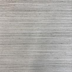 Textured Drapery Fabric (H)