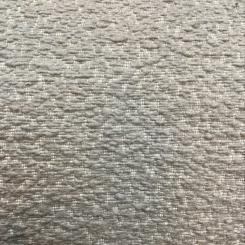 Beacon Hill Miller Weave Warm Gray (H)
