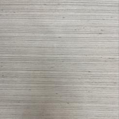 Fabricut Lochte Dove (H)