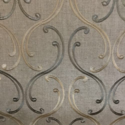 Fabricut Casafina Opal (LP)