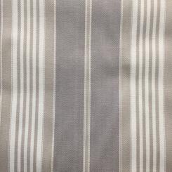 Fabricut Easy Loving Putty (A)