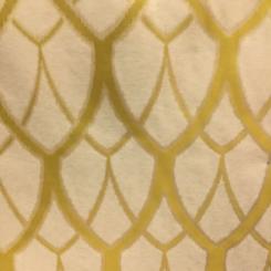 Tosti Citron (LP)