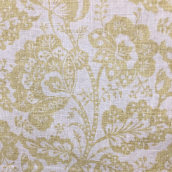 Laura Ashley Print (A)
