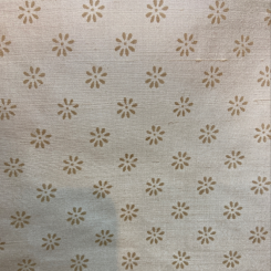 Silk Print (H)