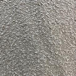 Beacon Hill Echo Boucle Warm Grey (H)