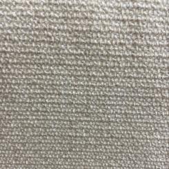 Beacon Hill Pebble Weave Travertine (H)