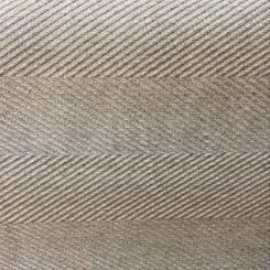 Vervain Parquetery Texture Catalpa (H)