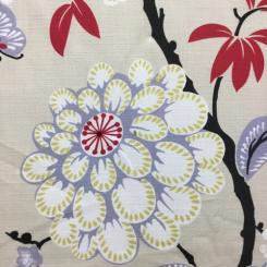 Osaka Rice (LP)