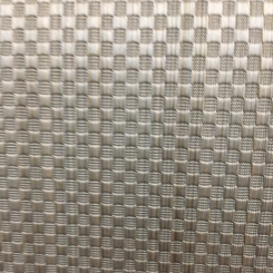 Fabricut Upholstery Fabric (A)