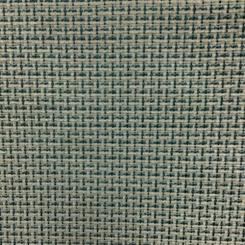 Duralee Aimee-57 Teal Texture (LP)
