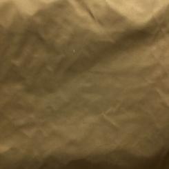 Silk Satin (LP)